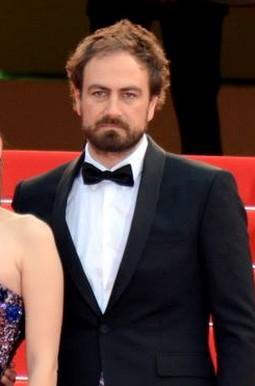 Justin_Kurzel_Cannes_2015